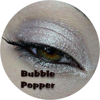 Bubble Popper Semi Loose Shadow - Notoriously Morbid