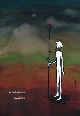 """Bosch. Ilustración para """"La Malinche - Promoción y Mediación Cultural"""""""