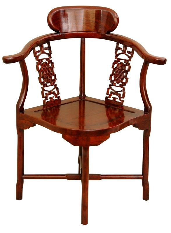 17 best images about traditional chinese design on for Chinese furniture traditional