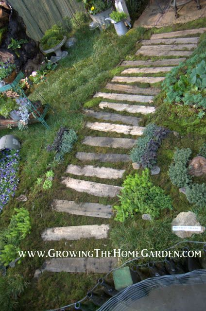 25 best images about pallet walkway on pinterest wood