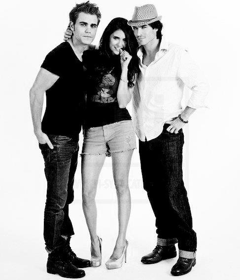 65 best Vampire Diaries images on Pinterest | Taylor ...