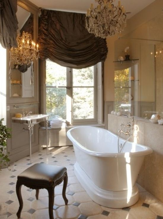 These are not only great in a bathroom  but great in laundry room  closets for gloves and hats during winter. 17  images about Bathroom Beautiful on Pinterest   Shabby chic