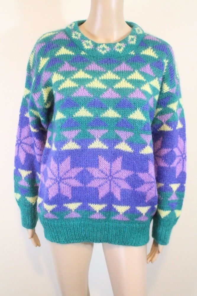 41 best Novelty Sweaters images on Pinterest | Bunny, Accessories ...