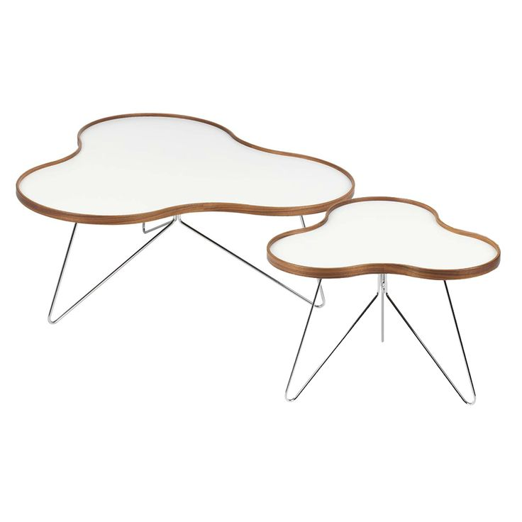17 Best images about Table Lounge on Pinterest Furniture, Floor lamps and Side tables
