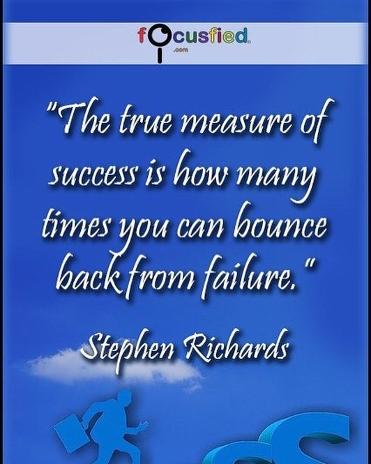 How Do You Measure Success Quotes: Top 25 Ideas About Positive Inspirational Quotes On