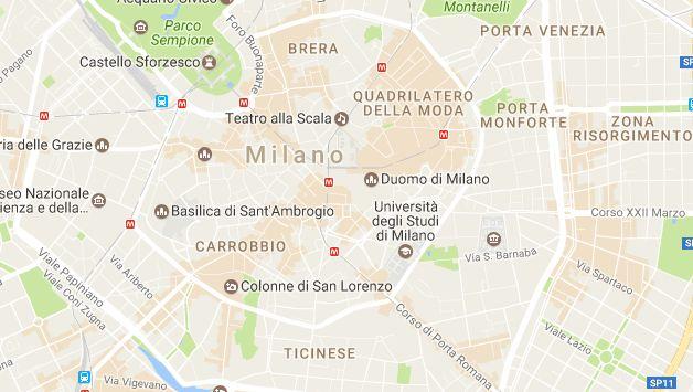 Paola Di Bello, Elena Mezzadra | Eventi Arte e cultura a Milano. Caratteristiche: doppia personale, Elena Mezzadra, fotografia, museo del novecento, Paola Di Bello, pittura