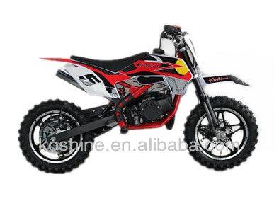 #2013 Wonderful Dirt Bikes, #kids outdoor entertainment equipment, #cheap used dirt bikes