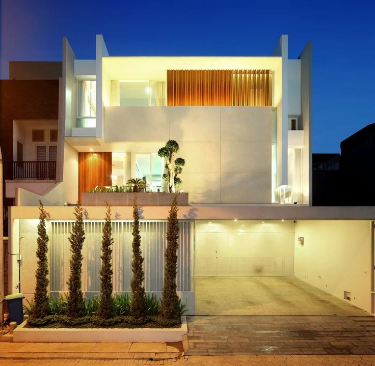 leo-house-kelapa-gading-indonesia-2009-2010.jpg (800×782)