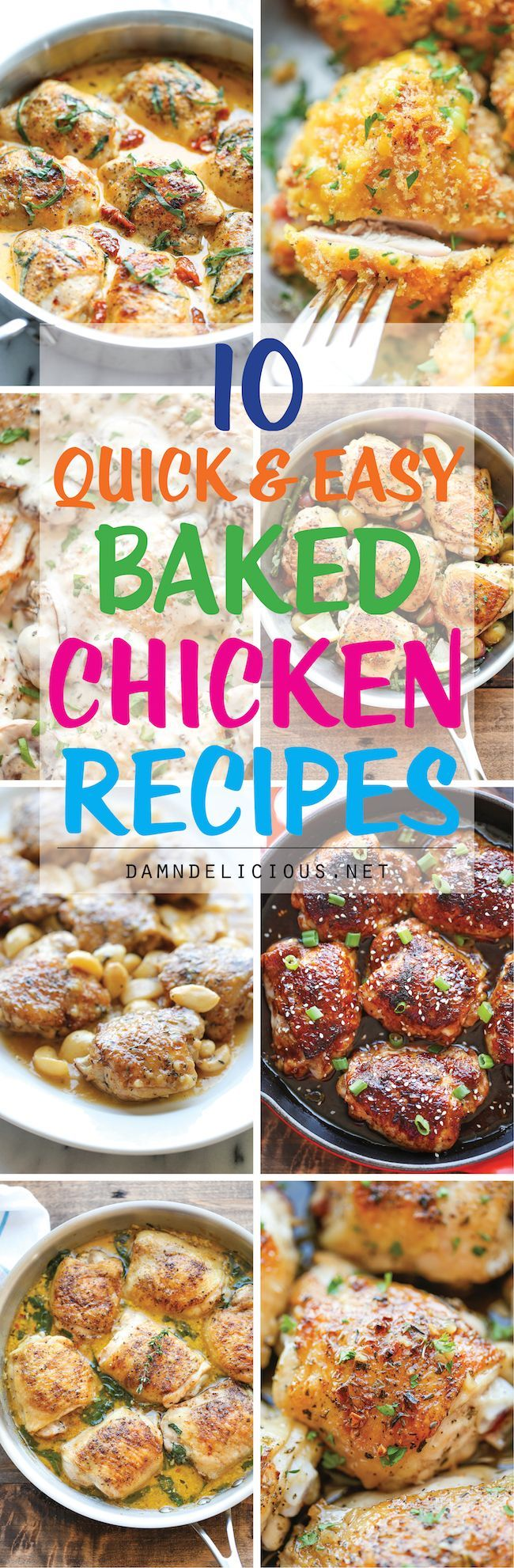 ever   try Skip Quick recipes headphones beatbox and Chicken chicken one actually believe fried is    Recipes instead  will these Easy the No the baked  Baked and chicken