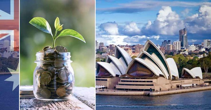 How to top up your Australian superannuation before the window closes