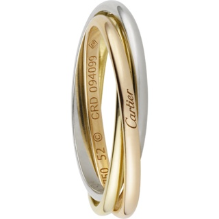 Cartier. Trinity ring http://www.cartier.it/#/media/images/show-me/product-visuals/b4084700_1-png?view=1=le-immagini/gioielleria/b4084700-anello-love