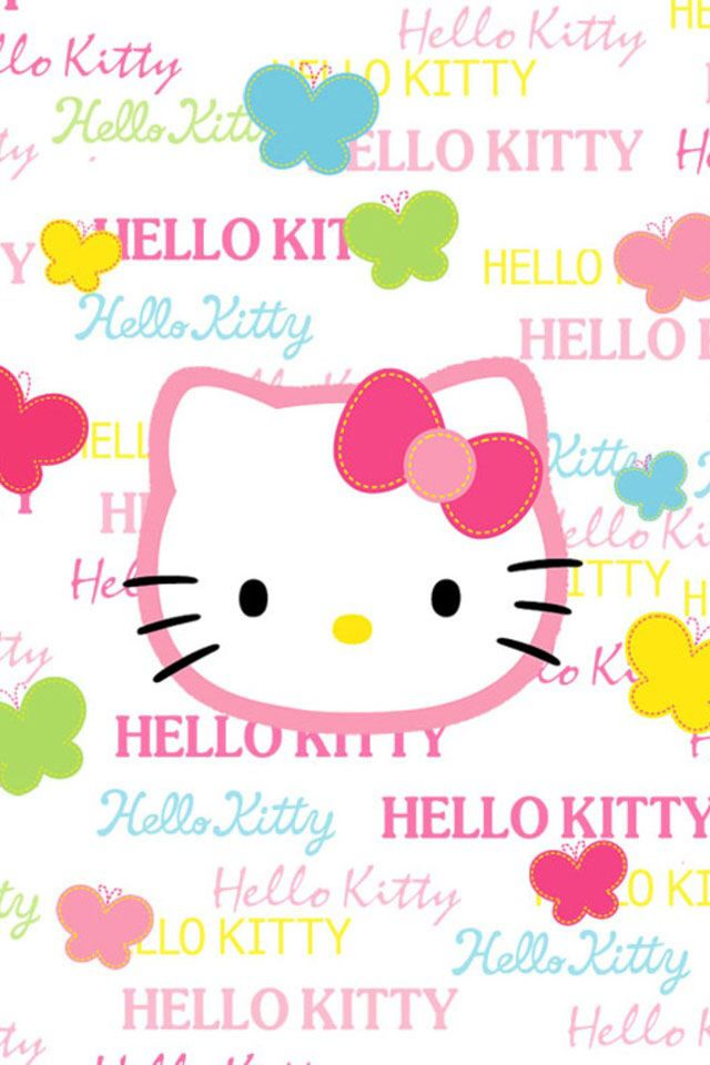32 best wallpapers electronic device images on pinterest i love hello kitty voltagebd Images