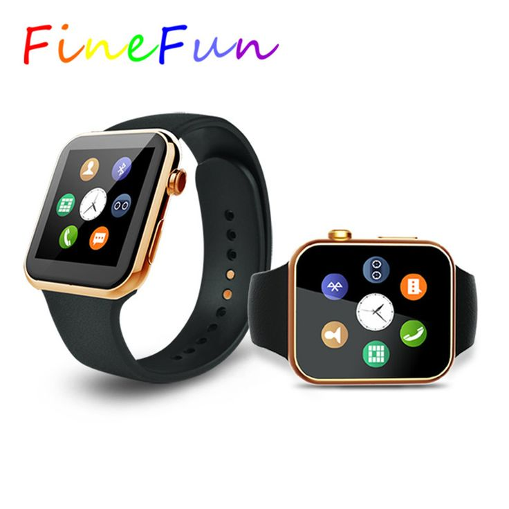 34 best Smartphone Watches images on Pinterest