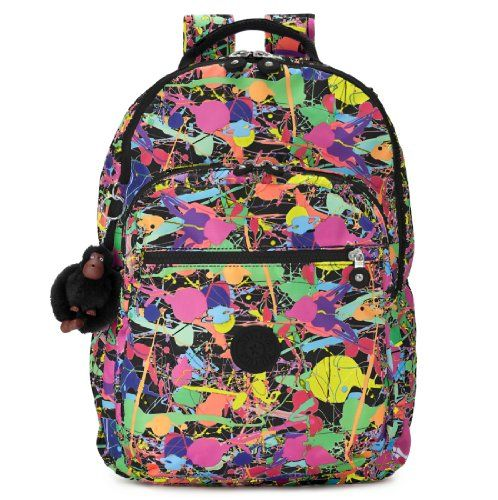 Kipling Seoul Laptop Backpack (Art Party) Kipling,http://www.amazon.com/dp/B00J0G0FNM/ref=cm_sw_r_pi_dp_Di2Htb0D74JD4XTA
