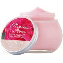 Creme Hidratante Pivoine Flora na Sephora