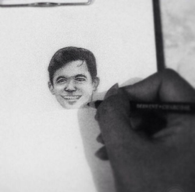 progress #sketch #art #drawing