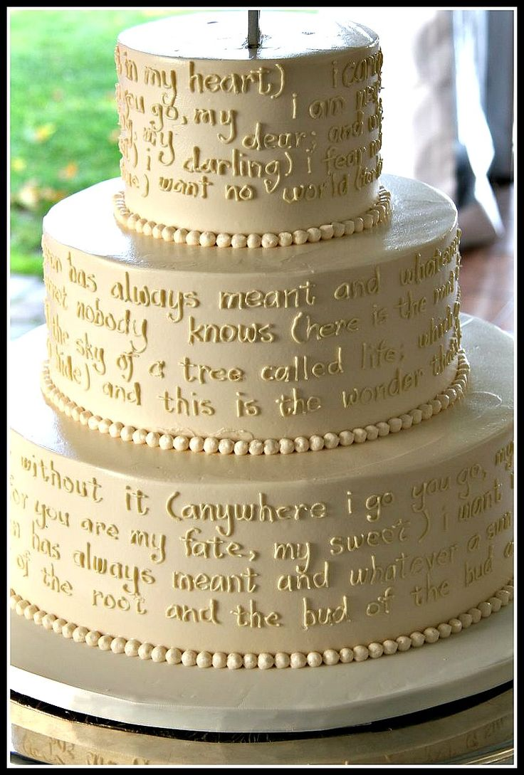 13 best Where would I be without cake.. images on Pinterest | Cake ...