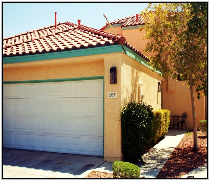 1 Bedroom Townhouse For Rent Las Vegas