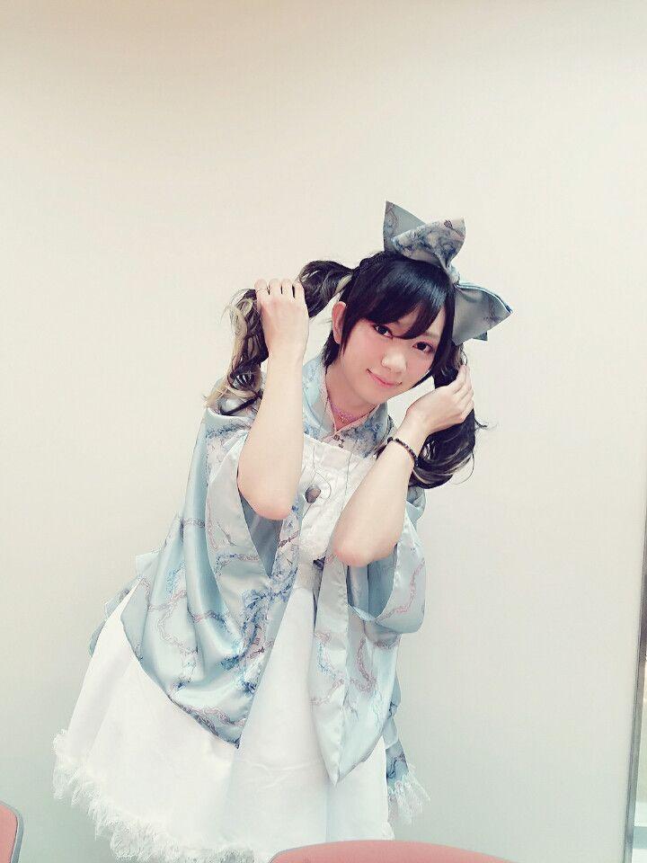 明日からツアー&今日は|メガマソ/Migimimi sleep tight涼平オフィシャルブログ「ぺこブログ」by Ameba