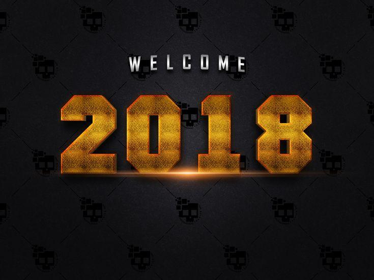 *Typography - 2018 😏 fb | rajagila04 | ig Hopefully Inspire #rajagila04 #typography