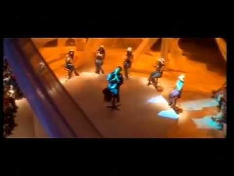 गायक नीरज श्रीधर - खास आवाज़ और अंदाज़ का करिश्मा, बेहतरीन गाने / विडियो