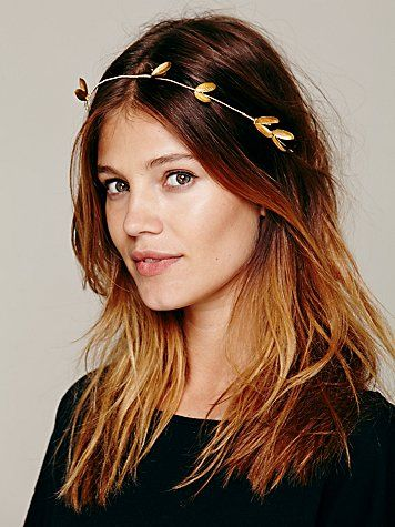 15 best Hair Pieces images on Pinterest | Crowns, Floral crowns ...