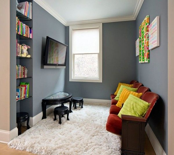 Into The Designer Den: Best 25+ Small Tv Rooms Ideas On Pinterest