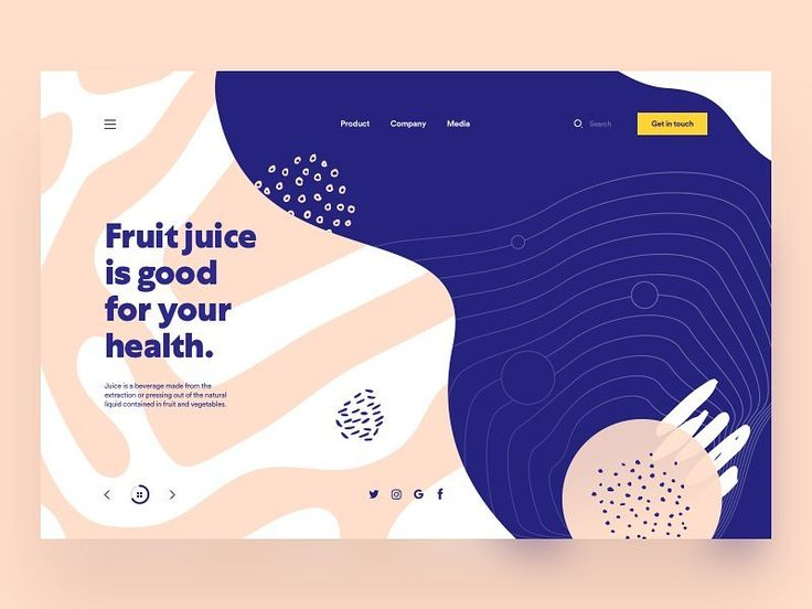 Organic Shapes by Vladimir Gruev @gruev for @heartbeat.ua  #designer #top #landingpage #brandidentity #brand #design #uiux #ui #ux #inspiration #web #dribbble #behance #website #uidesign #uxdesign #graphicdesign #trending #entrepreneur #illustrator #uzersco #typography #photoshop #sketch #app #mobile #startup #illustration