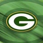 Packers vs Lions Preview