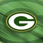 Packers vs Vikings Preview