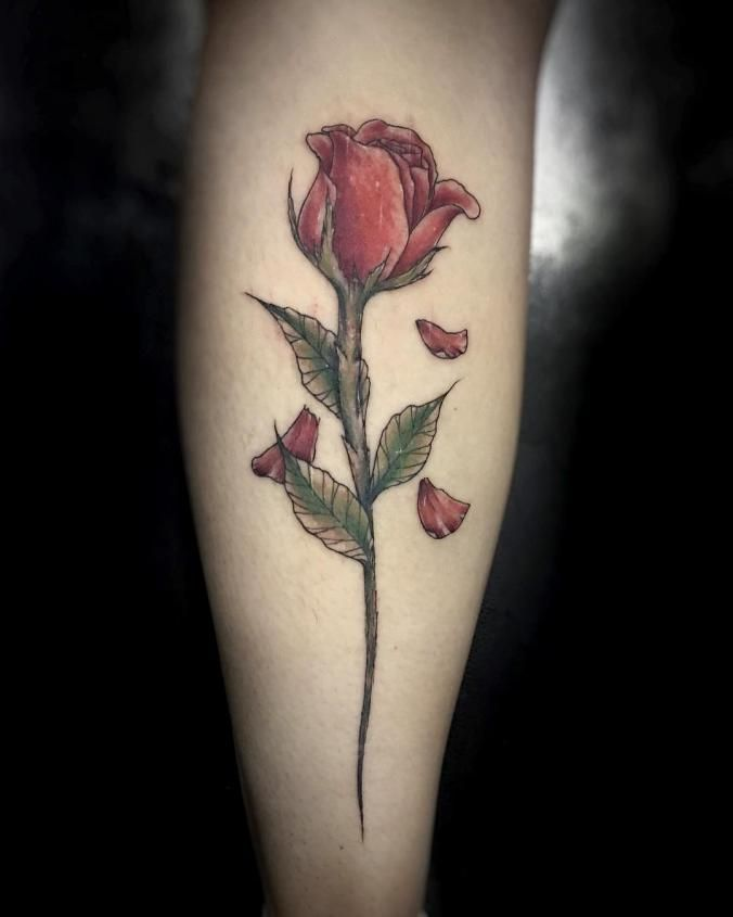4554 beste afbeeldingen van tattoo ideas rave the artist en the great. Black Bedroom Furniture Sets. Home Design Ideas