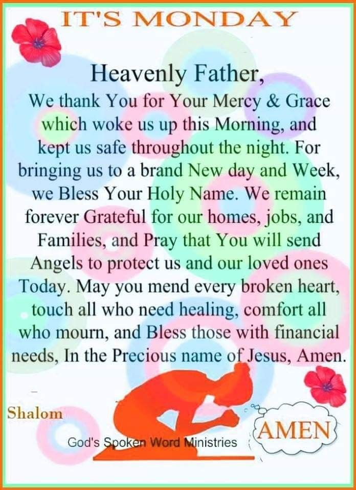 Pin by Remnant International Ministries on Prayer Points