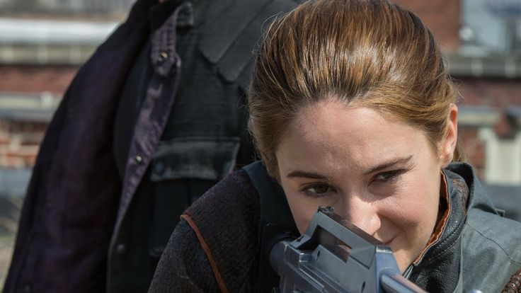 [Streaming Movie] Watch Divergent Full Movie [[Megaflix]] Streaming Online Free 2014 720p HD Quality