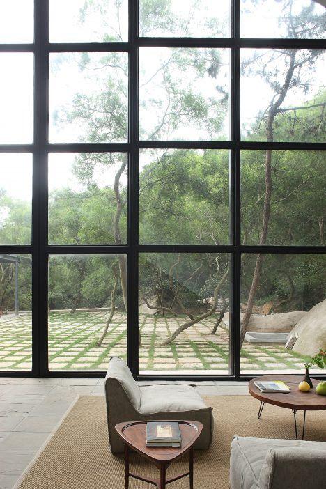 returning-hut-fmx-interior-design-architecture-residential-xiamen-fujian-china_dezeen_2364_col_4