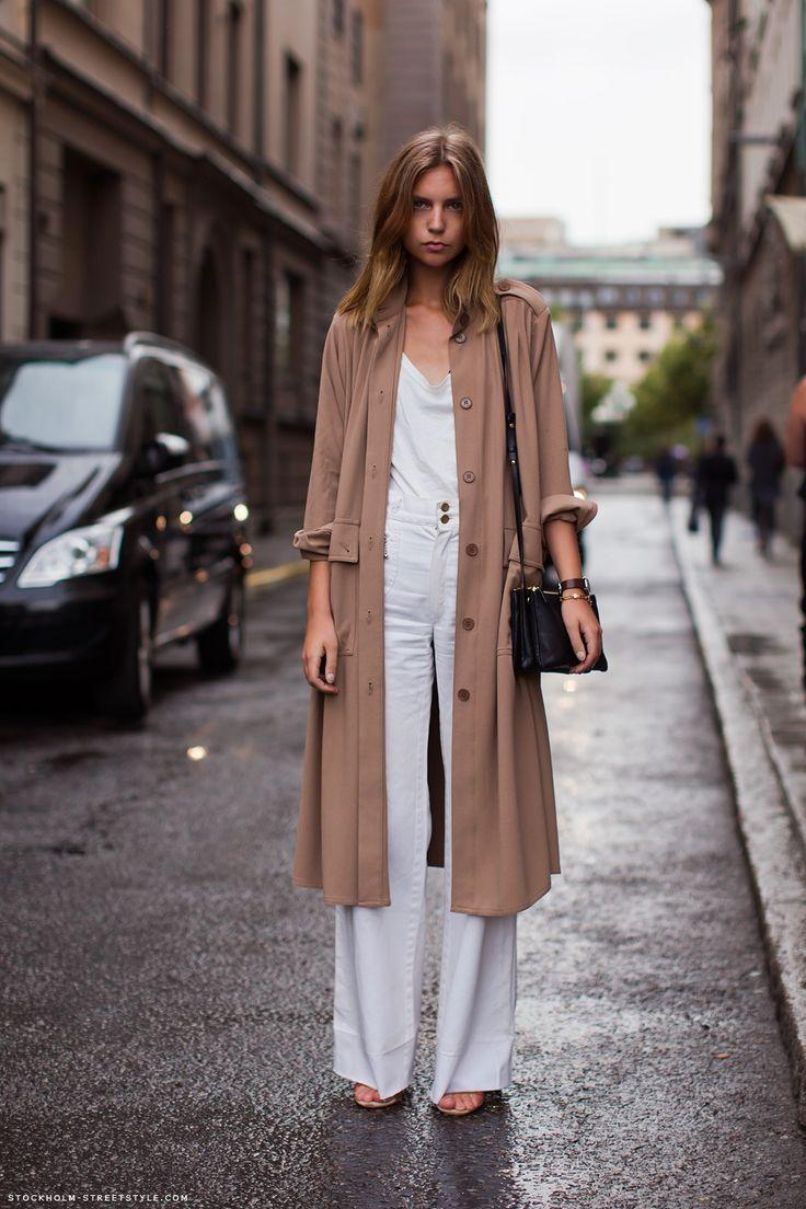 Cotton And Linen-blend Field Jacket - BeigeTod's Achat Large Éventail De La Vente En Ligne YRTGZ
