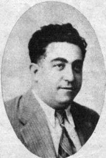Rafael Salazar Alonso (Madrid, 27 de diciembre de 1895 - Madrid, 23 de septiembre de 1936) fue un político español que tuvo un papel relevante durante el periodo de la Segunda República. Llegó a ejercer como alcalde de Madrid y ministro de la gobernación. Murió ejecutado por las autoridades republicanas, tras el comienzo de la Guerra Civil.