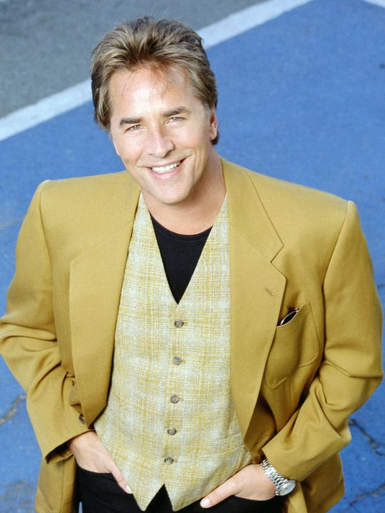 Nash Bridges (TV show) Don Johnson as Insp. Nash Bridges