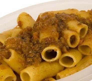Pasta alla genovese napoletana: Meat, Pasta Alla Genovese, Pasta Dishes, Recipes, Sauce