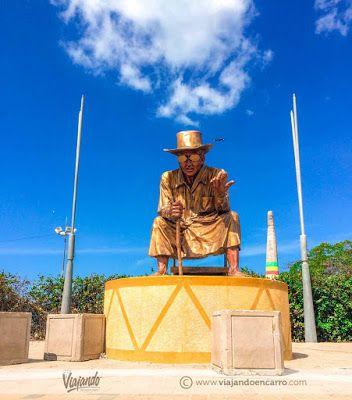 Convocatoria 'Ingles para el Turismo' - La Guajira