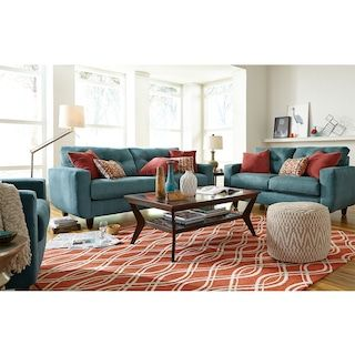 74 best Love your Living Room images on Pinterest