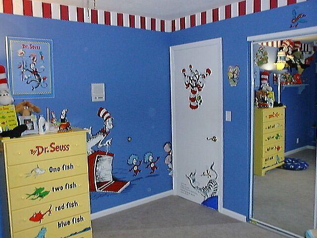 19 best Babys room images on Pinterest | Nurseries, Babies nursery ...