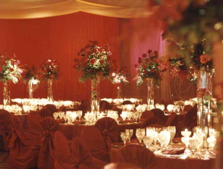 46 best spanish theme wedding images on pinterest weddings have a fortunate wedding choosing red wedding decors you can get here some ideas for your red wedding decors junglespirit Images