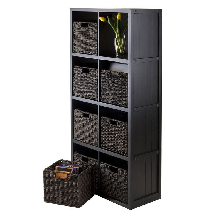 25 best ideas about cube storage shelves on pinterest cube organizer toy storage and cube. Black Bedroom Furniture Sets. Home Design Ideas