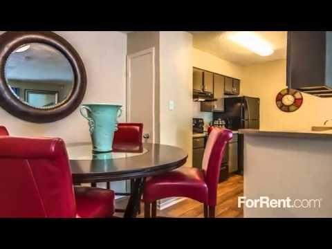 Diamond Ridge Apartments in San Antonio, TX - ForRent.com - http://maxblog.com/4645/diamond-ridge-apartments-in-san-antonio-tx-forrent-com/