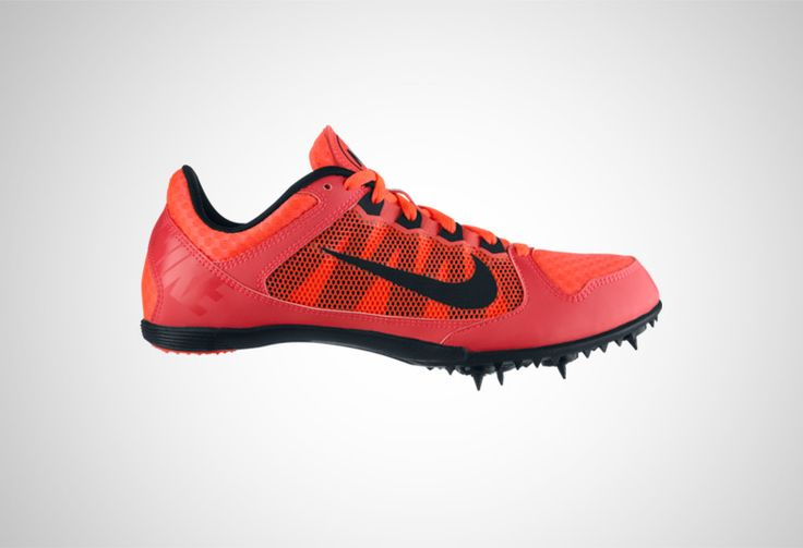 #Nike Zoom Rival MD 7