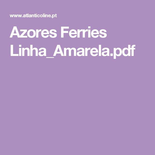 Azores Ferries Linha_Amarela.pdf
