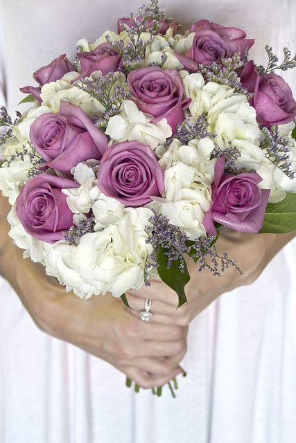 Esküvői csokrok | Esküvői Magazin