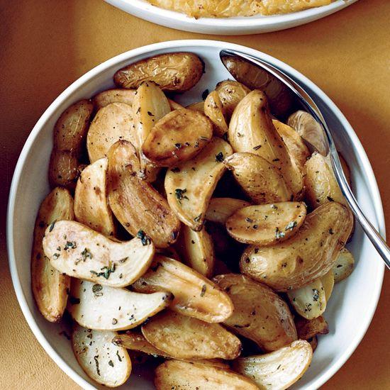 Healthy potato recipes, Healthy potatoes and Potato recipes on ...