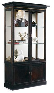 Best 25+ Small china cabinet ideas on Pinterest | China cabinets ...