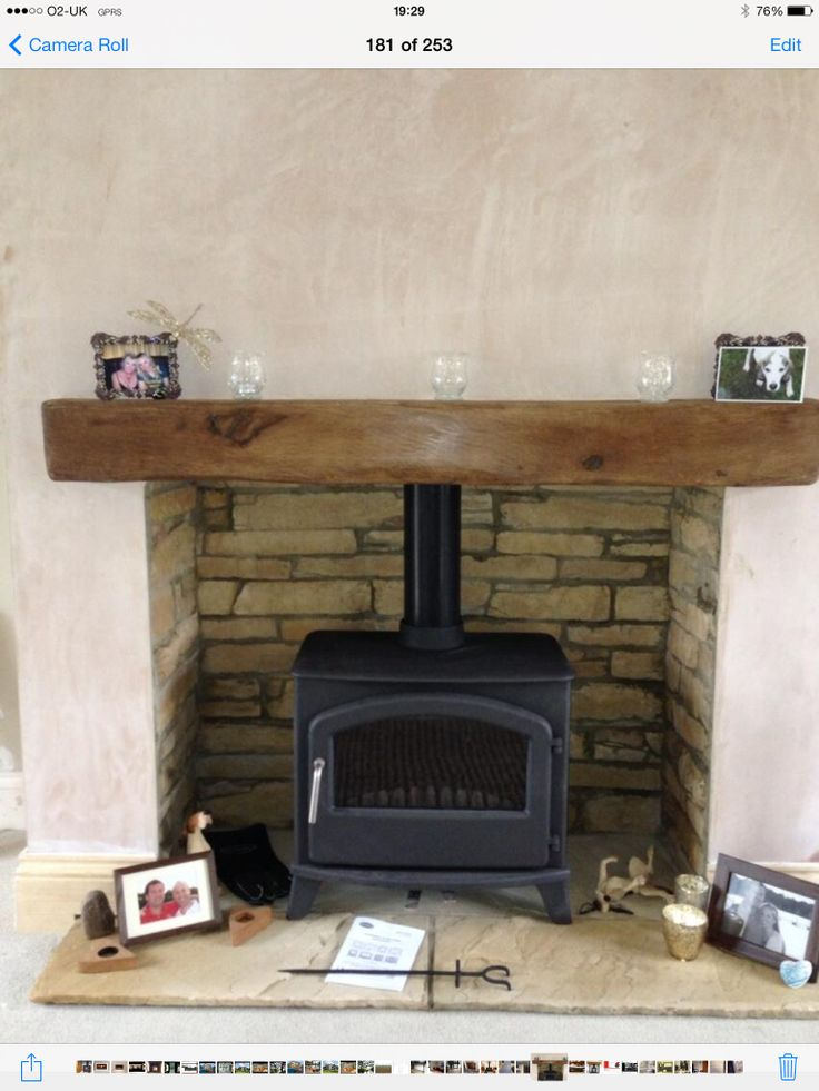 Pin On Wharfe Valley Stoves Installations